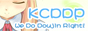 KCDDP ADV综合创作站